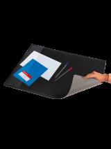 Подкладки для письма