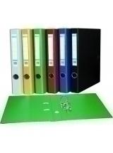 Папки, системи архівації