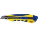 Ножи канцелярские, лезвия