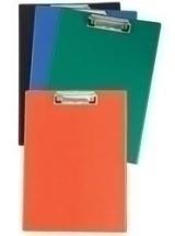 Папки-планшеты