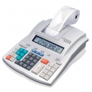 Банковские калькуляторы