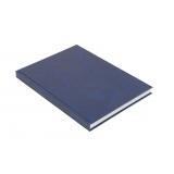 Книги учета
