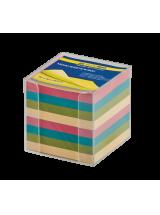 Бумага для заметок в блоках
