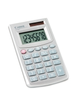 Маленькие калькуляторы