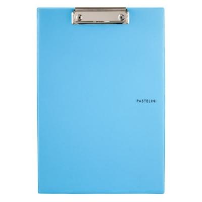 Планшет 2512-22-A, Pastelini, голубой