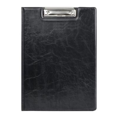 Папка-планшет А4 2514-01, Xepter, черная