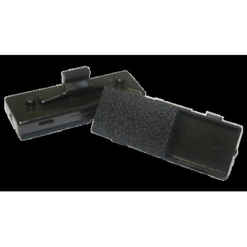 Сменная подушка к нумераторам TRODAT 5756, черная