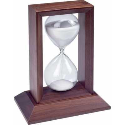 Часы песочные (2288HDY)