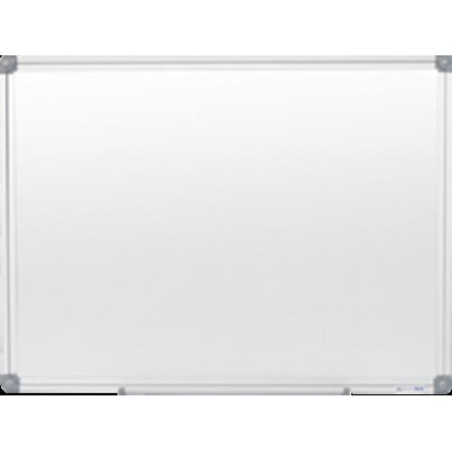 Дошка настінна для маркера 45x60см Buromax