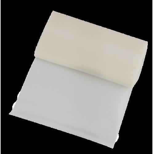 Сменный блок салфеток для очистки оргтехники Jobmax