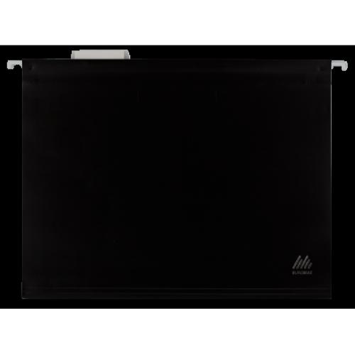 Файл підвісний пластиковий А4 BM.3360-01, чорний