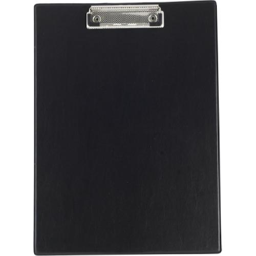 Планшет Buromax А4, чорний