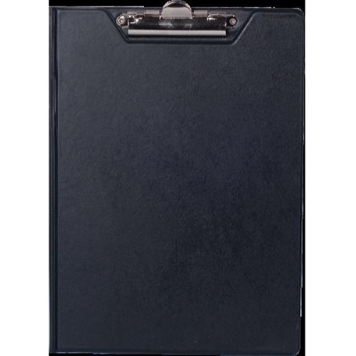 Папка-планшет Buromax А4, чорний