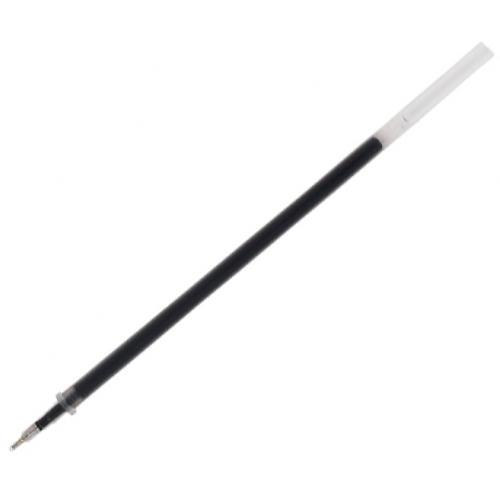 Стрижень гелевий Buromax BM.8380 чорний
