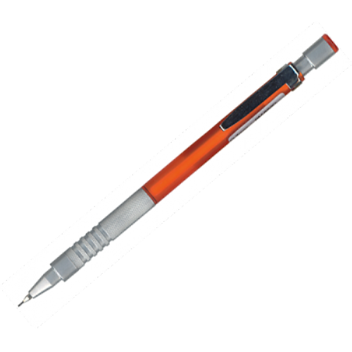 Олівець механічний Buromax 0,7 мм