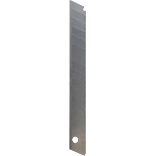 Леза для ножів 9мм Maped