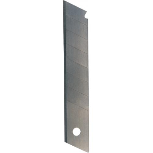 Лезвия для ножей Maped 18мм (MP.640721)