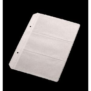 Файл на 6 визиток Panta Plast