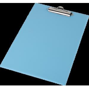Планшет Panta Plast А4, голубой