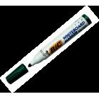 Маркер для досок BIC Velleda 1701 зеленый