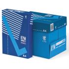 Бумага офисная Kym Lux Business А4 80г/м2 500л.