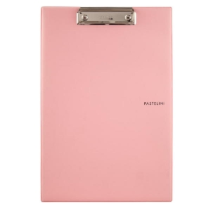 Планшет 2512-10-A, Pastelini, розовый