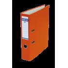 Регистратор Donau MASTER A4/50мм оранжевый