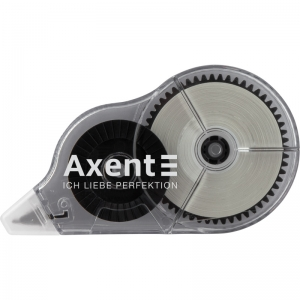 Лента корректирующая Axent XL, 5мм * 30м