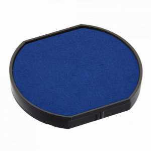 Подушка змінна для Trodat 46050 (Ideal 500R)