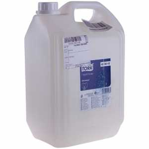 Мыло жидкое 5 л TORK Universal