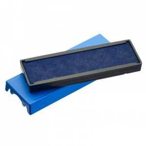 Подушка змінна для Trodat 4916