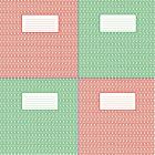 Тетрадь 18 листов  клетка «Фоновая»