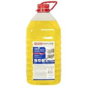 Засіб для миття посуду PRO Лимон 5л