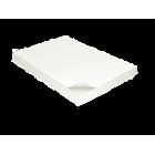 Блок бумаги для записей 152х102мм 170 листов