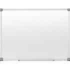 Доска настенная для маркера 45x60см Buromax