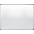 Доска настенная для маркера 90x120см Buromax