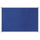 Доска текстильная 60x90см Buromax