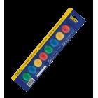 Комплект магнітів BM.0021-82