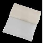 Сменный блок салфеток для очистки мониторов Jobmax