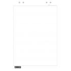 Бумага для флипчарта BuroMax 10 листов