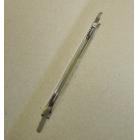 Швидкозшивач картонний А4 Jobmax BM.3336