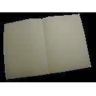 """Папка картонная А4 """"ДЕЛО"""" BM.3337"""