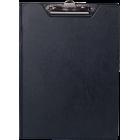 Папка-планшет Buromax А4, черный