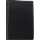 Визитница на 120 визиток Buromax черная