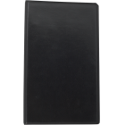Визитница на 200 визиток Buromax черная