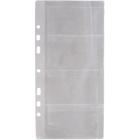 Файл на 8 візиток Panta Plast