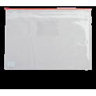 Папка-конверт на молнии А4 BM.3946-05, красная