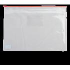 Папка-конверт на молнии А5 BM.3947-05