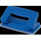 Дырокол Buromax BM.4039 (10 листов), синий