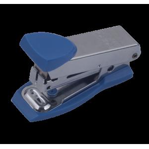 Степлер Buromax BM.4151 Мини, синий